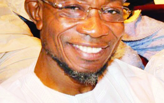 Osun and the quest for continuity