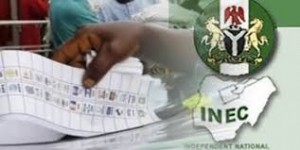INEC-Osogbo-displays-list-of-Governorship-candidates1-300x150