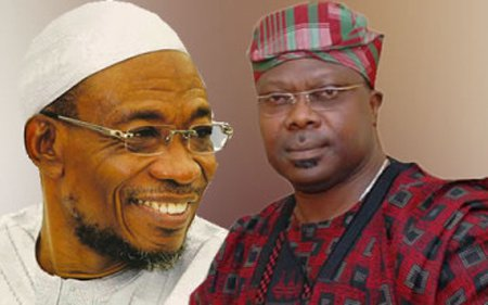 Aregbesola-and-Omisore
