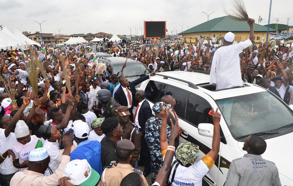 One Million March for Ogbeni-2