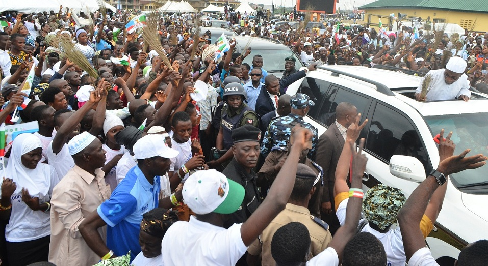 One Million March for Ogbeni-4