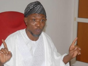 osun-state-governor-mr-rauf-aregbesola_-_copy_01-300x225