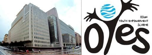 World-Bank-and-OYES