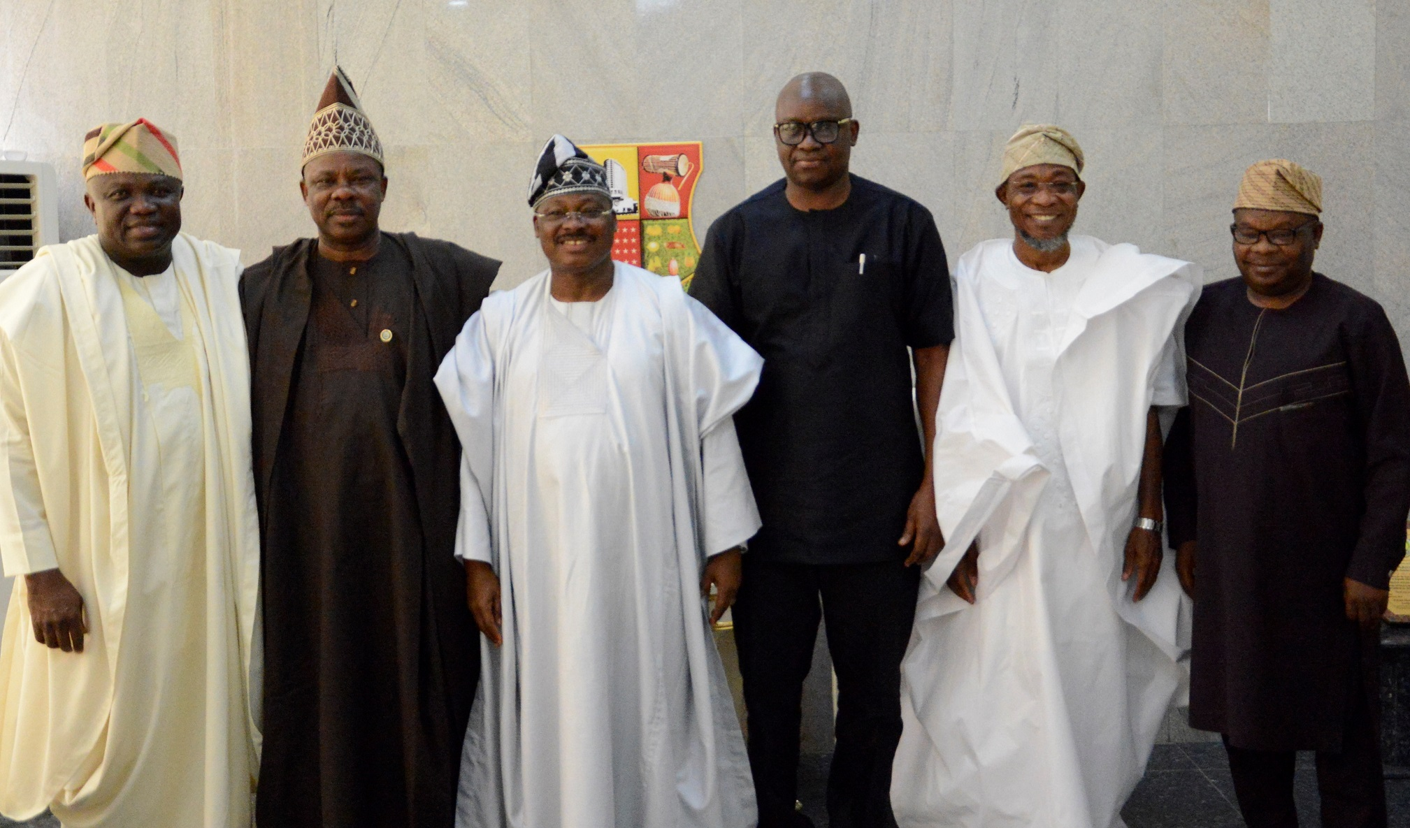 south-west-governors-economic-forum-3