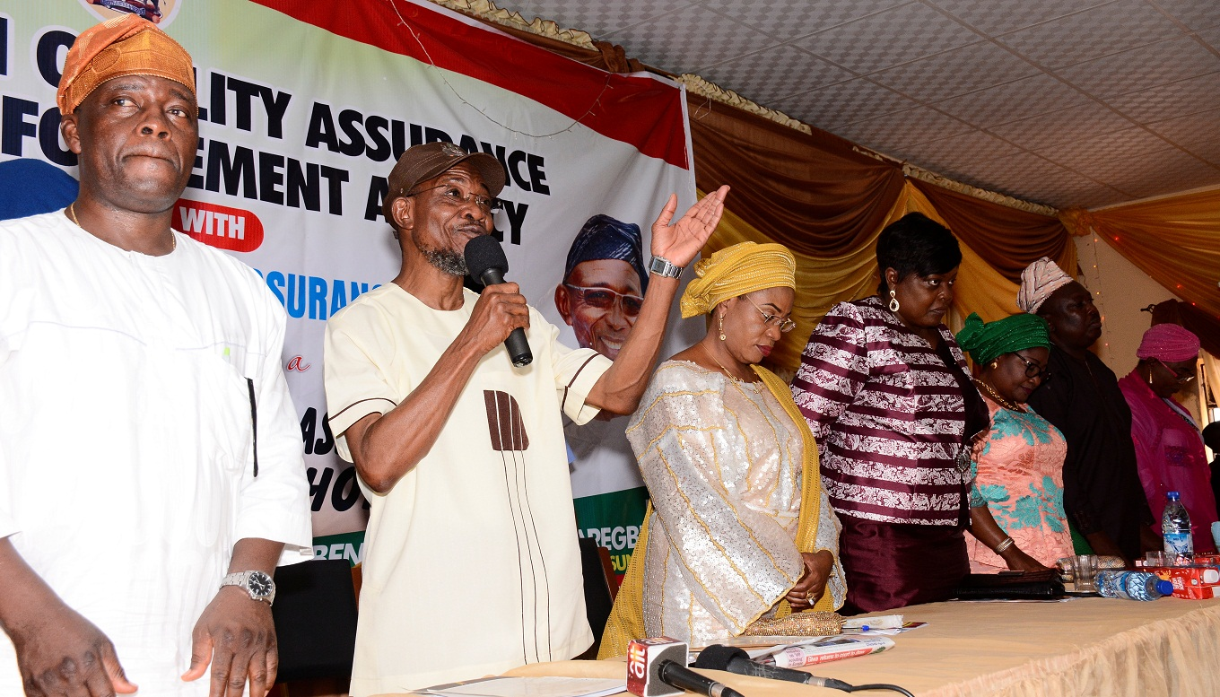 aregbesola-declares-opened-a3-day-education-quality-assurance-trainig-workshop-3