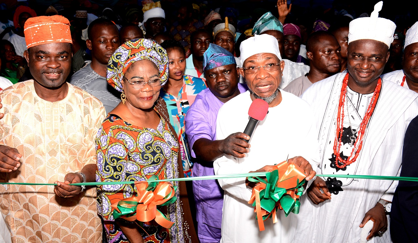 official-commissioning-of-oodua-90-9-fm-3