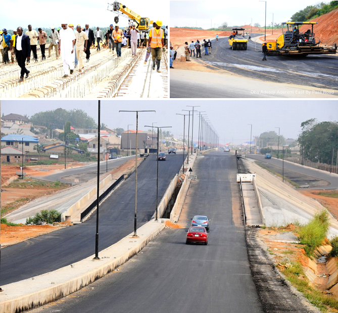 a-cross-section-of-road-projects-in-osogbo-osun-state-capital-1