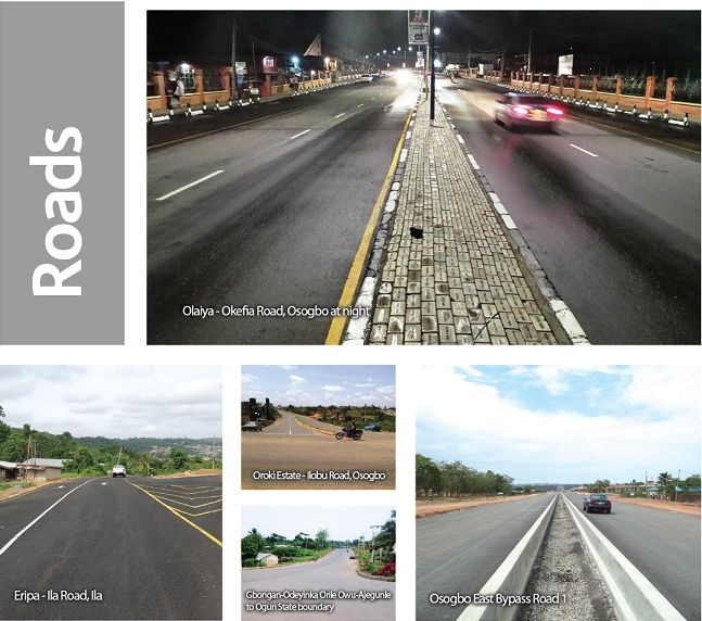 cross-section-of-road-projects