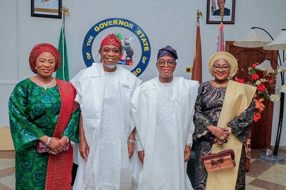 govs-and-wives